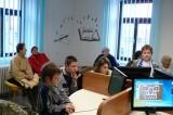 Oprava_a_otevírání_knihovny_032